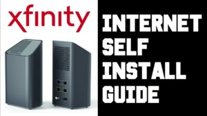 How To Set Up Xfinity WiFi Router